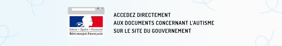 Accedez au document